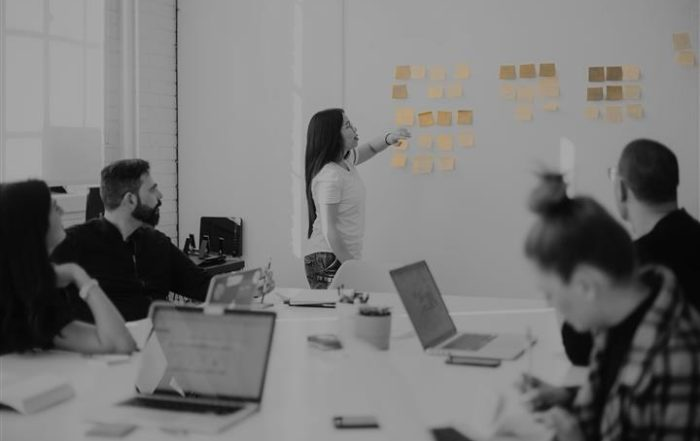 How to Grow a Company with Culture